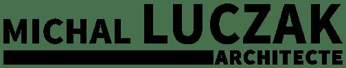 LUCZAK-Architecte